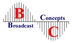 170-230MHz VHF TV