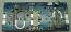 470-860MHz 250W UHF TV Pallet