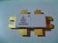 BLF278 300W FM Transistor