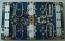 470-860MHz 550W UHF TV Pallet