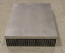 12 inch Bonded Heat Sink