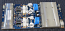68-82MHz 1200W CW ISM Pallet