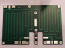 2000W Teflon Combiner PCB ONLY