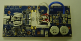 170-230MHz 400W Band III TV LDMOS 50V