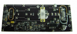 470-860MHz 50W UHF TV Pallet