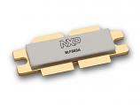 NXP BLF888A