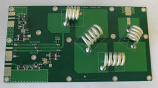 1500W FM Low Pass Filter & Directional Coupler