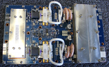 BLF178P 1800W FM Pallet Amplifier