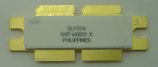 BLF574