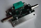 CGD1042H Pallet Amplifier