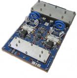BLF574 1200W FM Pallet Amplifier