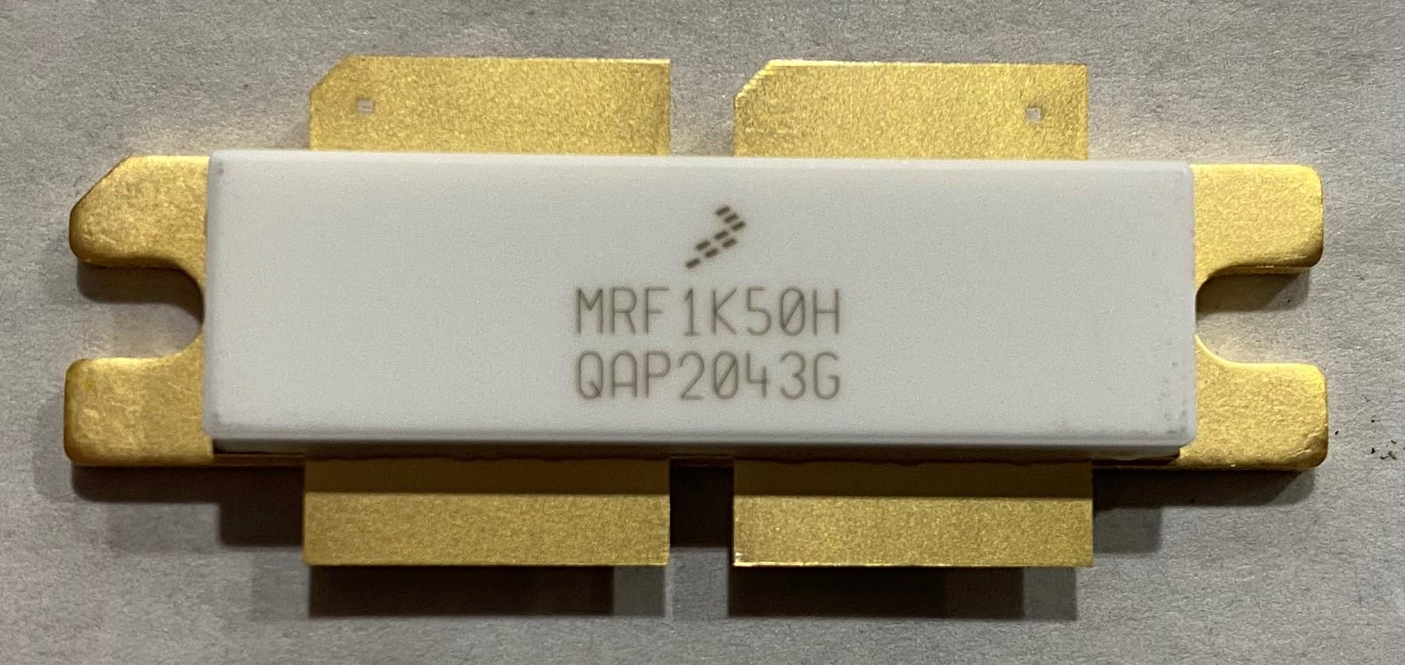 MRF1K50HR5