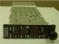 AMCM-860 Analog TV Modulator