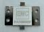 800W 50 ohm Resistor DC-500MHz