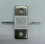500 watt 50 ohm Flanged Microwave Resistor