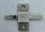 250 watt 50 ohm Microwave Resistor