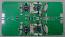 BLF278 600W FM Pallet Amplifier