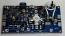 BLF177 150W PA Module