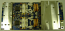BLF574 1200W FM Pallet Amplfier