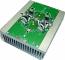 600W FM Amp Module BLF278