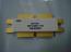 NXP BLF578