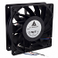 48V DC-BRUSHLESS FAN DELTA 190CFM