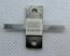 250 watt 100 ohm Microwave Resistor