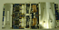 BLF178P 1600W FM Pallet Amplifier