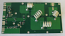 1200W FM Low Pass Filter with Directional Coupler