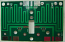 1000W Teflon Combiner PCB Only