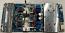 55-88MHz 600W Band I VHF TV Pallet