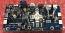 BLF177 150W PA Module P1dB