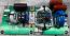 Nautel FM Pallet Amplifier Replacement