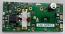 ART1K6FH 55V 1250W FM Pallet Amplifier