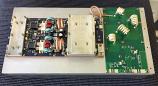 1200W FM Amp Module XR