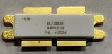 Ampleon BLF188XR
