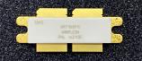 Ampleon ART1K6FH 55V LDMOS Transistor