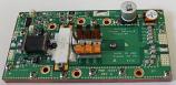 MRF1K50h 1250W FM Pallet Amplfier