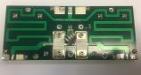 2 way TV BAND III 170-230MHz Combiner