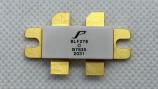 BLF278 300W FM Transistor P1dB