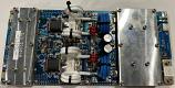 55-88MHz 1000W Band I VHF TV Pallet