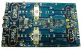 470-860MHz 150W UHF TV Pallet
