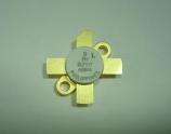 BLF177 150W Transistor