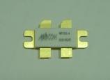MRF151G 300W FM Transistor