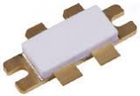 D1020UK 150W 1-400MHz transistor