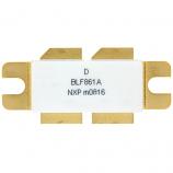 BLF861A