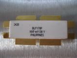 NXP BLF178XR