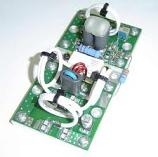 BLF278 300W FM Pallet Amplifier