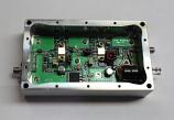 Lab Amplifier 10W Class A 1-525MHz