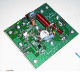 MRF173 28V 80 watt module